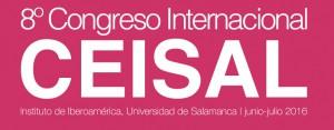 logo_Ceisal2016