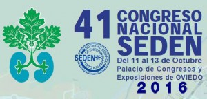 logo_Seden2016