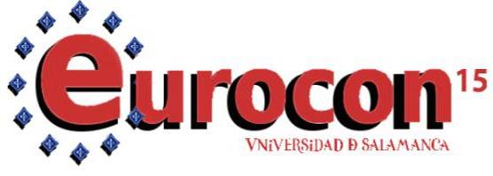 logo_eurocom