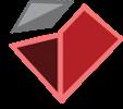 logo_fusion2014